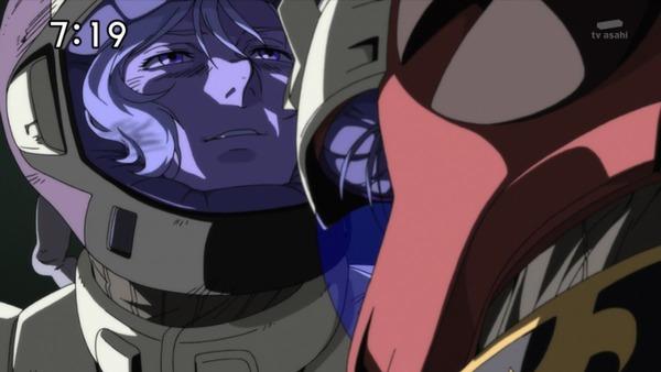 「機動戦士ガンダム ユニコーンRE0096」 (41)