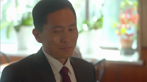 「孤独のグルメ  Season8」2話感想 (125)