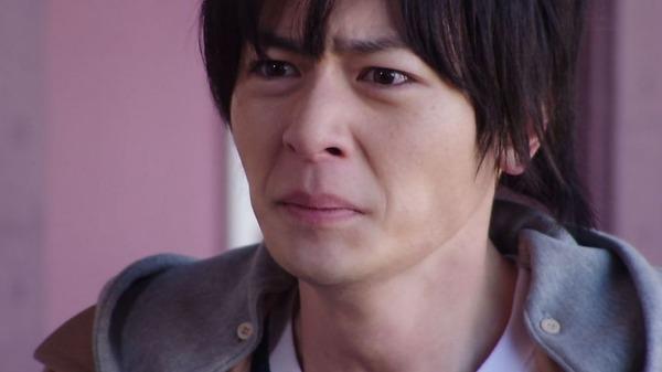 「仮面ライダービルド」21話 (47)