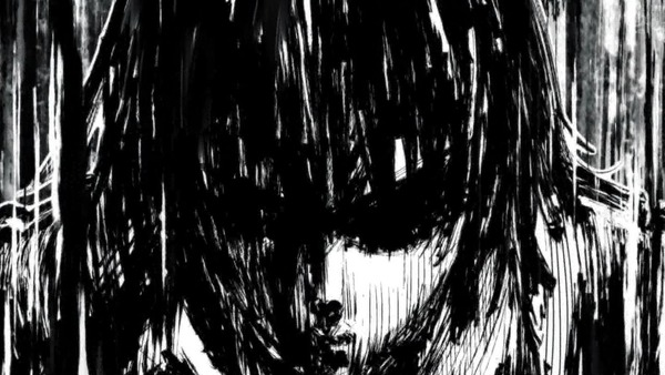 「ワンパンマン」18話(2期 6話)感想 (77)