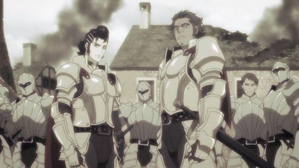「神撃のバハムート VIRGIN SOUL」10話 (3)