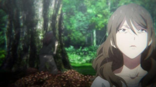 櫻子さんの足下には死体が埋まっている (28)