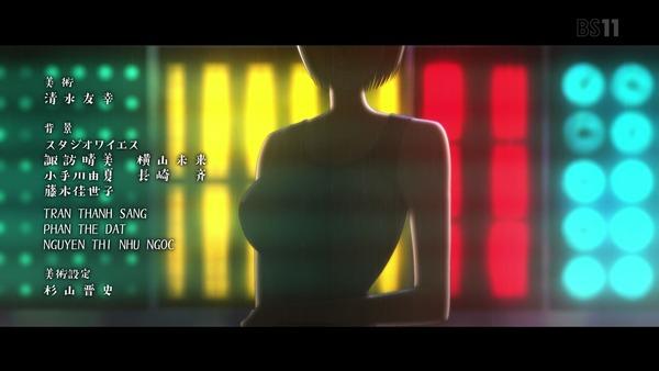「からくりサーカス」1話感想 (69)