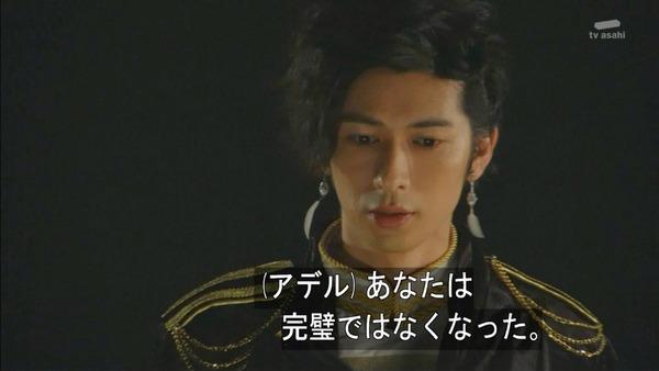 「仮面ライダーゴースト」22話感想 (12)