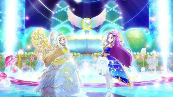 「アイカツオンパレード!」23話感想 画像 (147)