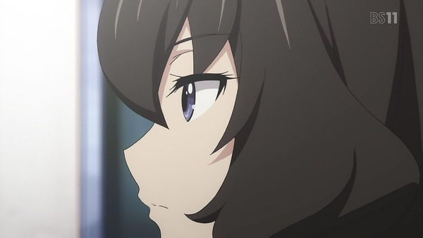 「Lostorage conflated WIXOSS」1話 (4)