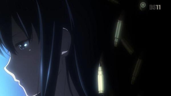「SAO オルタナティブ ガンゲイル・オンライン」1話 (5)