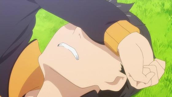 「リゼロ」第38話感想  (65)