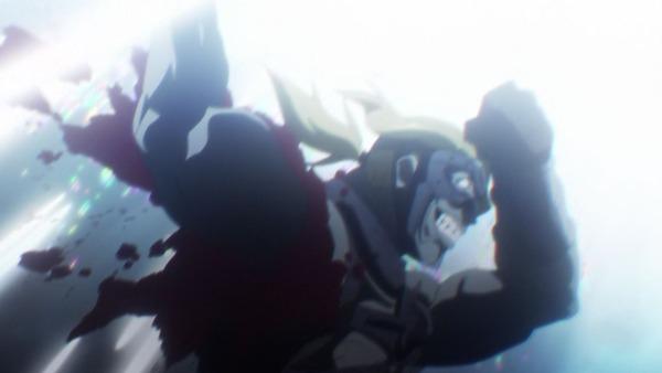 「FateApocrypha」9話 (25)
