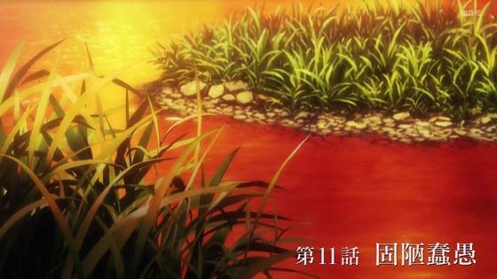 「呪術廻戦」11話感想(実況まとめ)画像 (19)