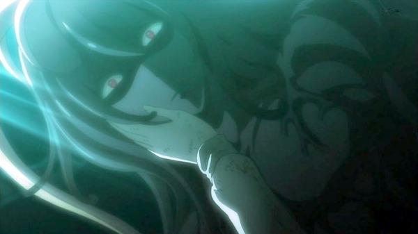 「暗殺教室」第2期 16話感想 (173)
