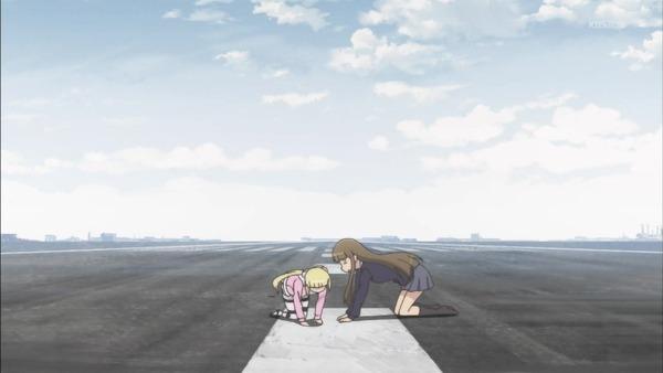 「アリスと蔵六」2話 (84)