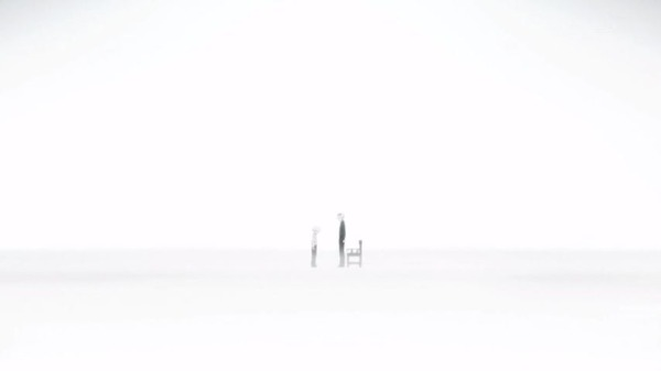 「東京喰種:re」6話感想 (120)