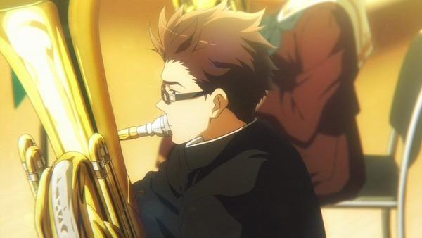 響け!ユーフォニアム (48)