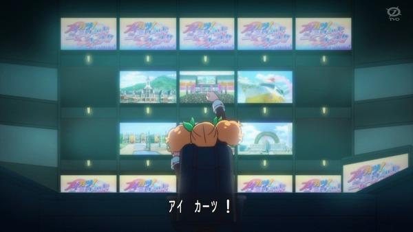 「アイカツオンパレード!」第12話感想 画像 (3)