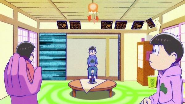 「おそ松さん」2期 20話 (60)