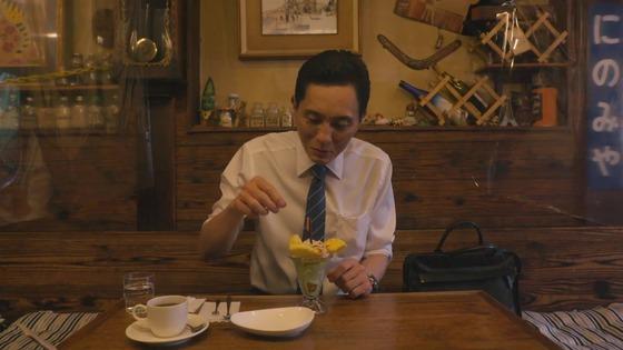 「孤独のグルメ Season9」2話感想 (20)
