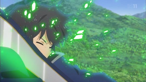 「プリンセスコネクト!ReDive」第7話感想 画像  (71)