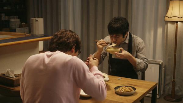 「きのう何食べた?」6話感想 (143)