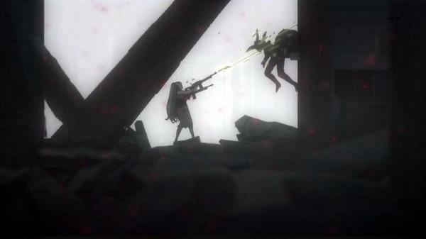 「十二大戦」1話 (52)