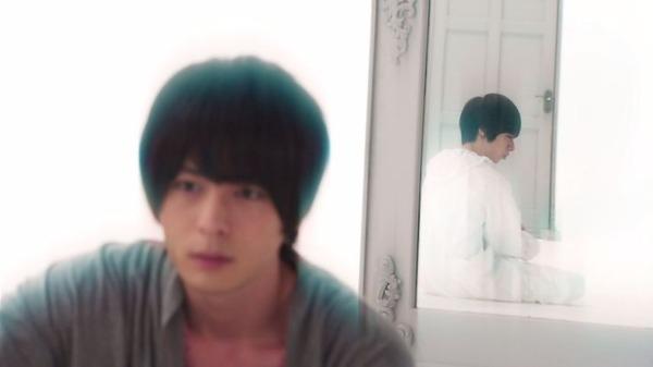「仮面ライダービルド」49話(最終回)感想 (23)
