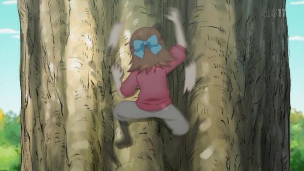 「はめふら」第2話感想 画像  (47)