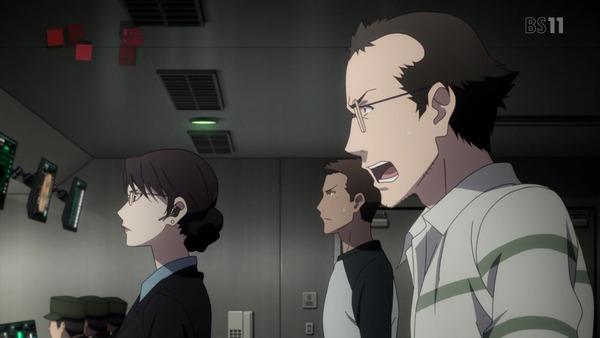 「ReCREATORS(レクリエイターズ)」19話 (7)