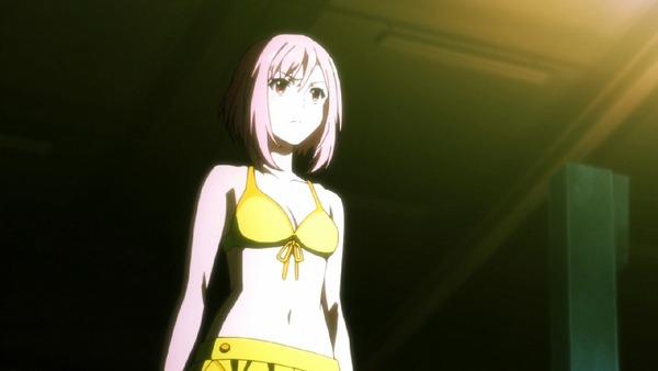 「サクラクエスト」9話 (29)