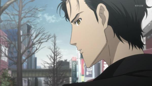 「シュタインズ・ゲート ゼロ」12話感想 (39)