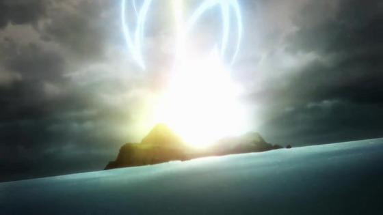 「ダイの大冒険」第5話感想 画像 (45)