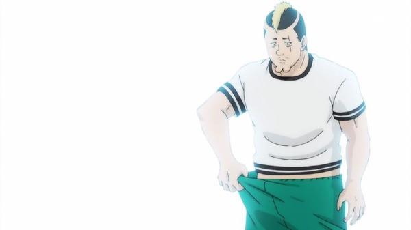 「斉木楠雄のΨ難」2期 12話 (58)