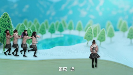 ドラマ版「ゆるキャン△」スペシャル感想 (268)
