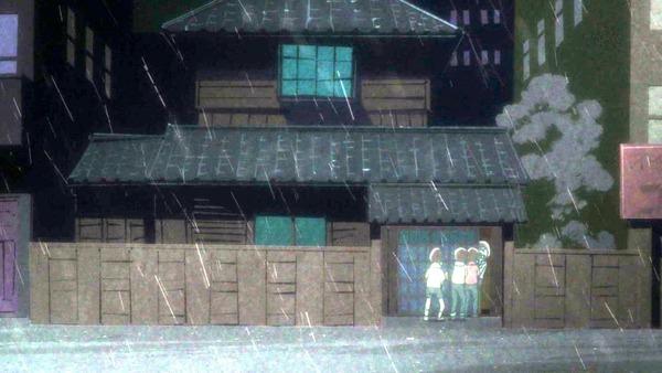 「おそ松さん」2期 11話 (34)