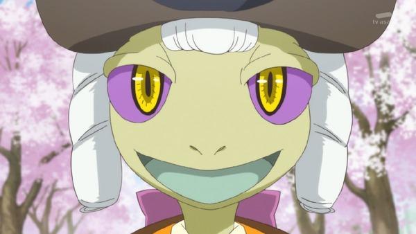 「魔法つかいプリキュア!」 (55)
