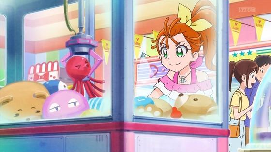 「トロピカル~ジュ!プリキュア」1話感想 (54)
