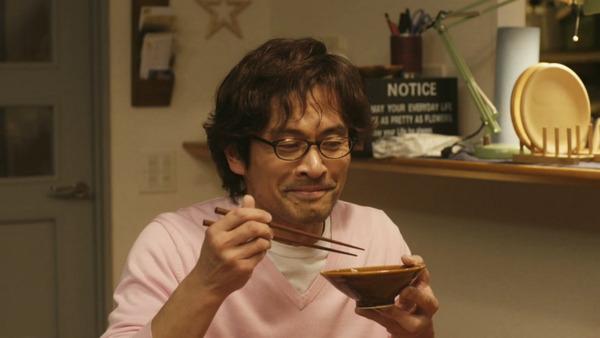 「きのう何食べた?」6話感想 (153)