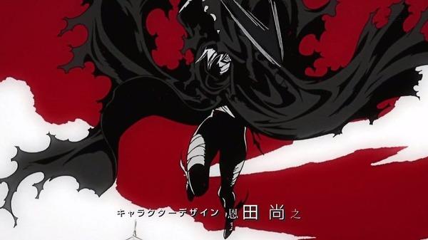 「神撃のバハムート VIRGIN SOUL」2話 (13)