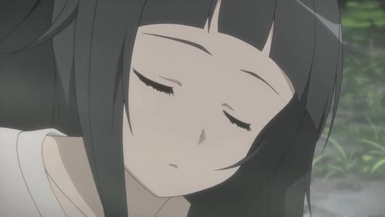 「SAO ソードアート・オンライン」11話感想 (49)