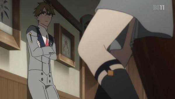 「ダーリン・イン・ザ・フランキス」4話 (15)