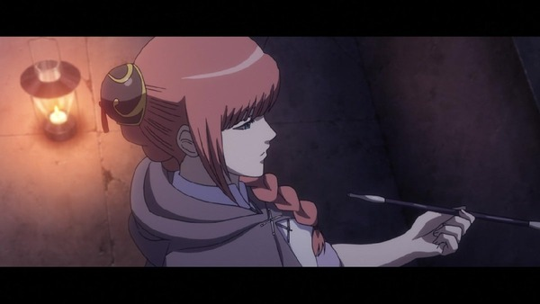 「銀魂」324話 (30)