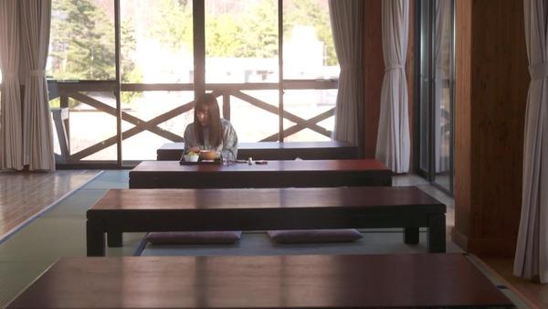 「ゆるキャン△」第9話感想 画像  (90)