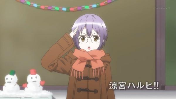 長門有希ちゃんの消失 (47)