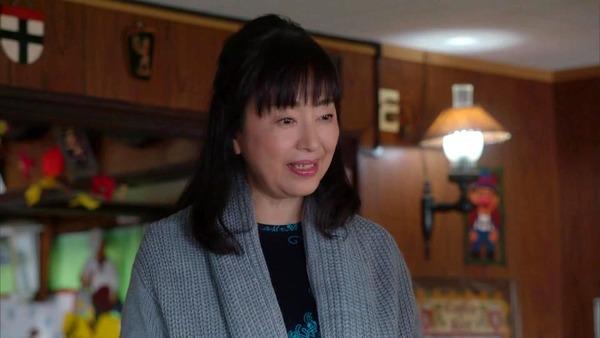 「孤独のグルメ Season8」7話感想 (45)