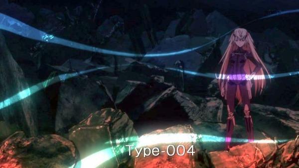 「BEATLESS」1話 (23)