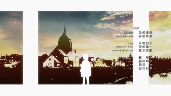 「FateGrand Order」FGO 6話感想 (41)
