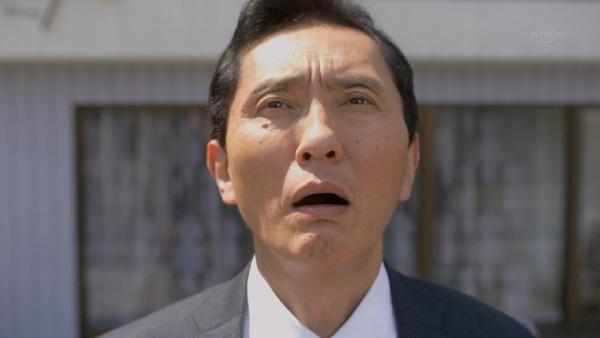 「孤独のグルメ Season6」4話 (9)