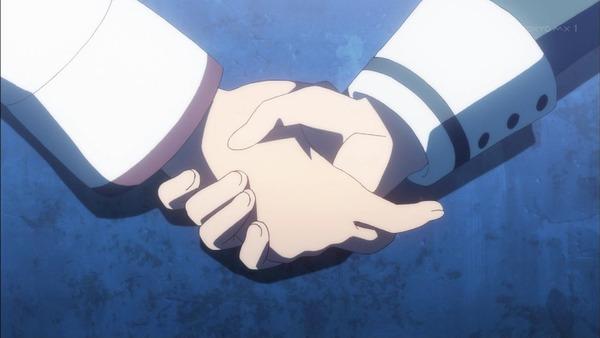 「刀使ノ巫女」12話 (78)