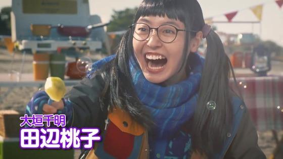 ドラマ版「ゆるキャン△」スペシャル感想 (60)