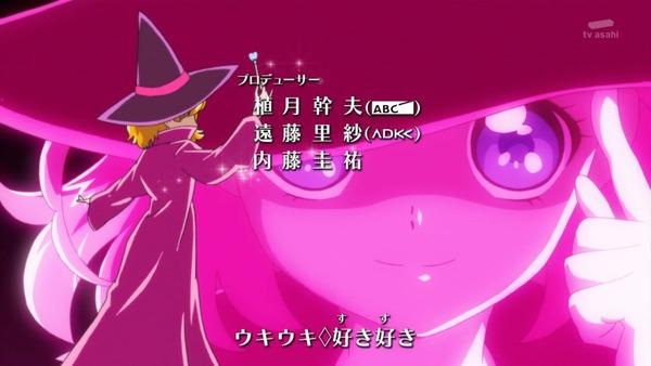 魔法つかいプリキュア (3)