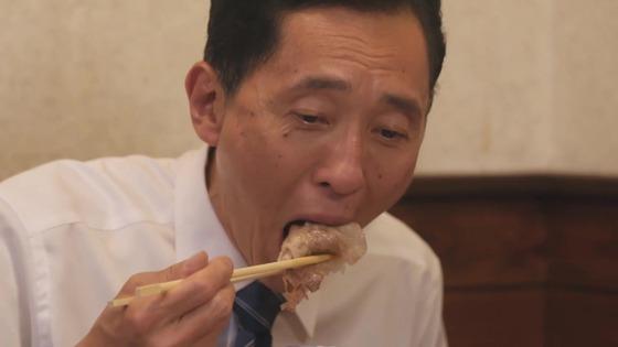 「孤独のグルメ Season9」9期 5話感想 (101)